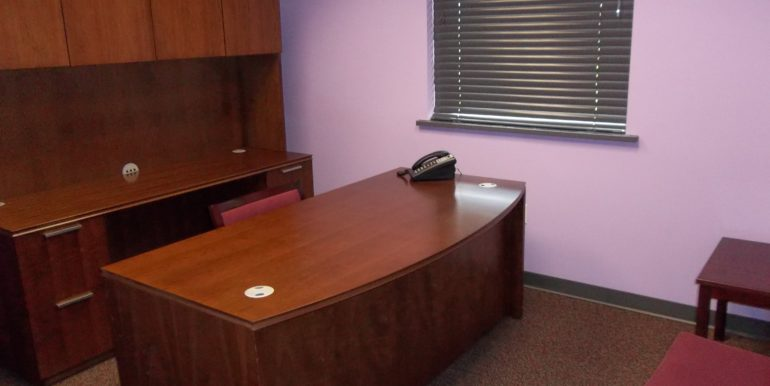 13. Physician Offices (7)