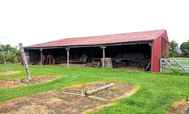 67-Equipment Barn(1)