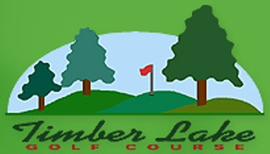 Timber Lake Golf Course Auction
